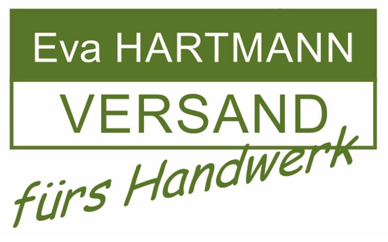 https://eva-fix-Logo